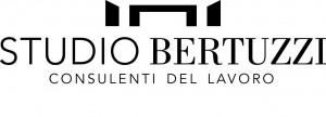 LogoStudioBertuzzi