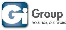 GiGroup logo